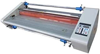 Best roll to roll laminator Reviews