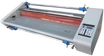 gbc pinnacle 27 ezload 27 roll laminator