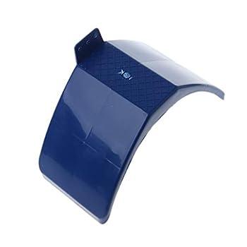 BELTI 20 PCS Dove Rest Stand Cadre Bleu Pigeon Perchoirs Dortoir Fournitures Oiseaux