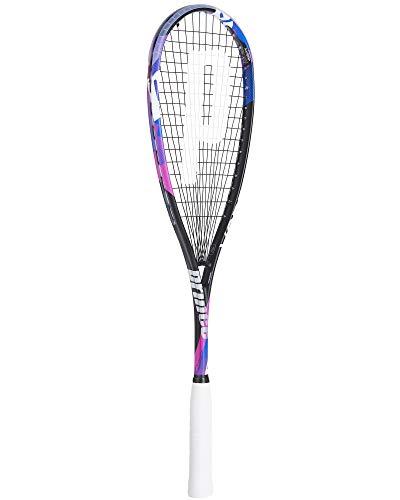 Prince Vortex Pro 650 Squash Racquet 2019