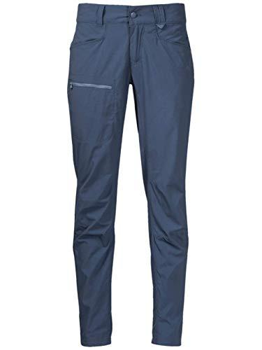 Bergans Utne Pants Women - Outdoorhose