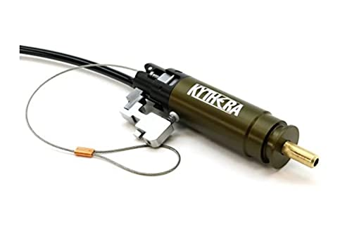 SS AIRSOFT Polarstar Kythera Semi Auto HPA Engine for V2 Gearbox