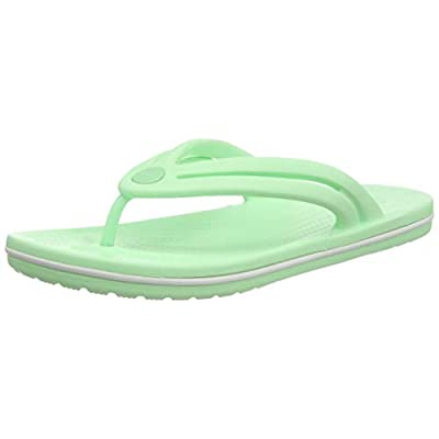 feelgoodz flip flops, End of 'Related searches' list