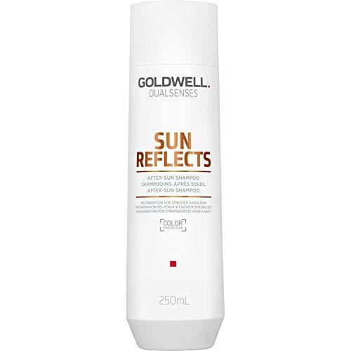 Goldwell Dualsenses Sun Reflects After-Sun Shampoo 100 ml