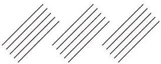 Best cross pencil refill Reviews
