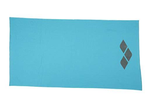 ARENA Toalla Modelo Beach 2-Way Towel Marca