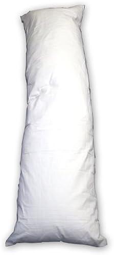 ahorra hasta un 30-50% de descuento Pillow contents contents contents (body) silicon cotton 1200X450mm (japan import)  precios al por mayor