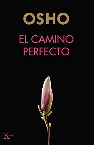El camino perfect