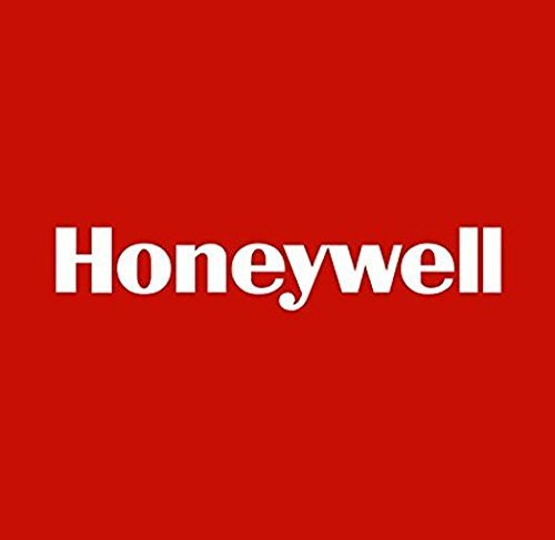 Honeywell CT50-MC Mobile Adapter for Dolphin CT50 Handheld Computer, Snap-On Cup with Cigarette Lighter Plug