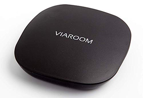 petit un compact VIAROOM Accueil |  Box Home Automation-Pilote automatique |  Contrôleur domotique autonome pour la maison…