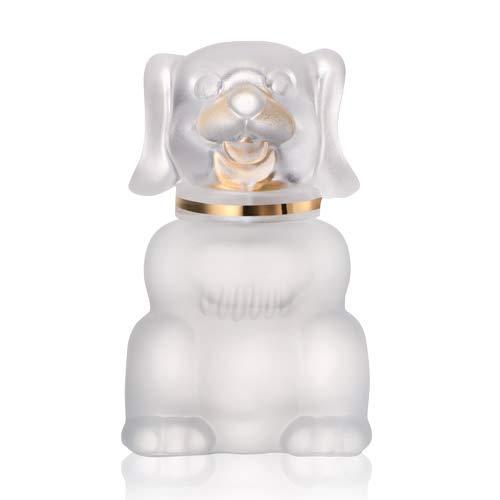 Zermat Baby Boby Cologne,Perfume Boby para Bebe Unisex 2 FL OZ