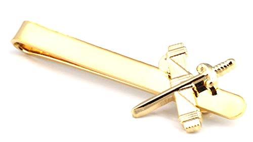 gemelolandia | Pasador de Corbata Emblema de la Guardia Civil Haz de...