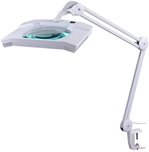 Komerci -   KML-9002 LED
