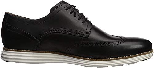 COZ7W|#Cole Haan Original Grand Wingtip Oxford Zapatos de cordones oxford Hombre