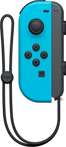 Nintendo Joy-Con (I) Neon Azul