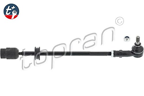 Preisvergleich Produktbild TOPRAN Spurstange,  103 045