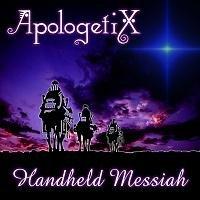 Handheld Messiah