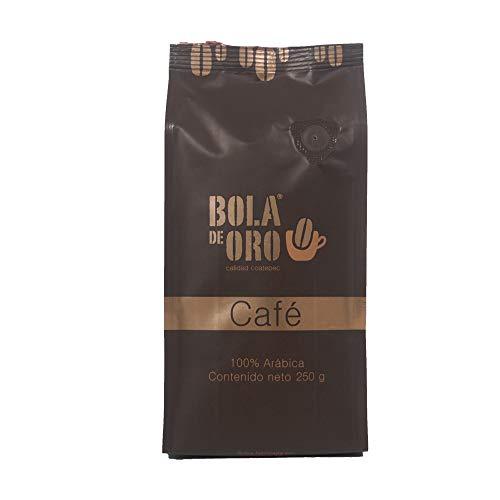 cafetera taster's choice precio sams fabricante Bola de Oro