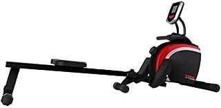 York Performance Air Rower