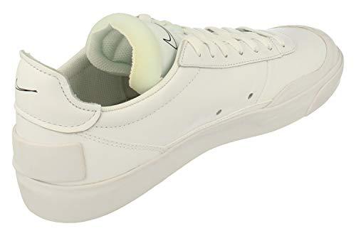 [ナイキ]Drop-TypePRMMensTrainersCN6916SneakersShoes(uk8.5us9.5eu43,whiteblack100)