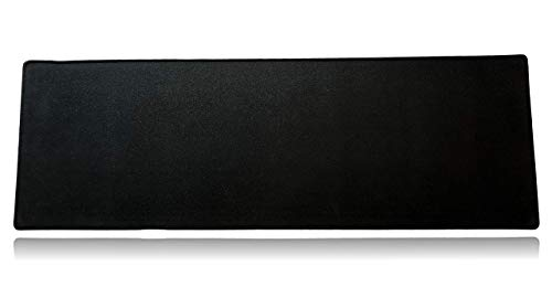 Extended Plus Size Custom Professional Gaming Mouse Pad - Anti Slip Rubber Base - Stitched Edges - Large Desk Mat - 36' x 18' x 0.16' (Extended, Rick) Extended Plus Size Custom Professional Gaming Mouse Pad - Anti Slip Rubber Base - Stitched Edges - Large Desk Mat - 36' x 18' x 0.16' (Extended, Rick) Extended Plus Size Custom Professional Gaming Mouse Pad - Anti Slip Rubber Base - Stitched Edges - Large Desk Mat - 36' x 18' x 0.16' (Extended, Rick)