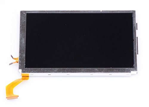 booEy Display oben für Nintendo 3DS XL 3d XL Bildschirm LCD