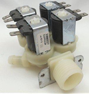 dispensador de agua lg fabricante LinkEZ