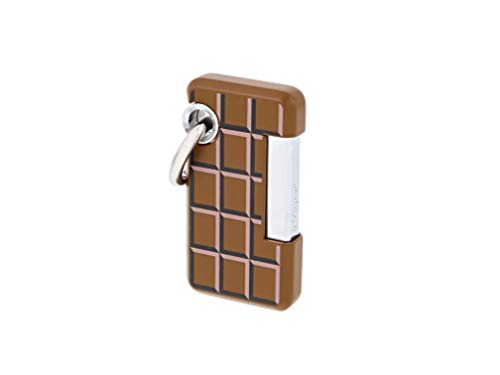 Accendino al Cioccolato ST Dupont