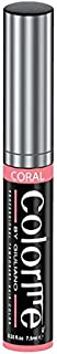 Colorme Temporary Hair Color, Coral
