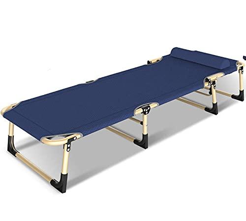 reclinable plegable, reclinable plegable, silla de jardín de gravedad cero, silla de salón de oficina