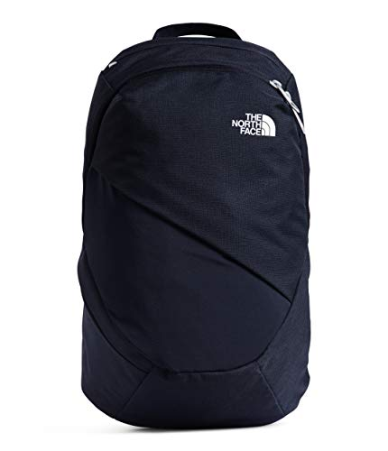 THE NORTH FACE Electra Womens T93KYBTM8 Travel School Daypack Backpack 11 L New Blue