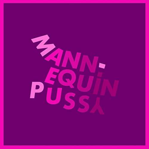 Mannequin Pussy