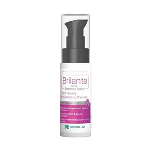 Best brilante serum