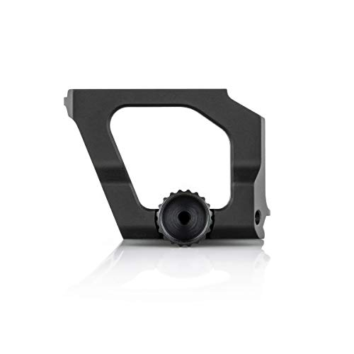 Scalarworks LEAP/Micro (SW0110) - Aimpoint Micro T-2 Mount | Lower 1/3 Co-Witness