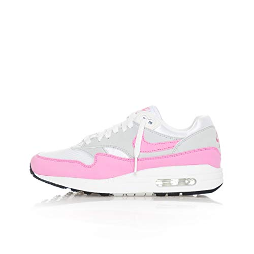 Nike Schuhe WMNS Air Max 1 Essential (38,5)
