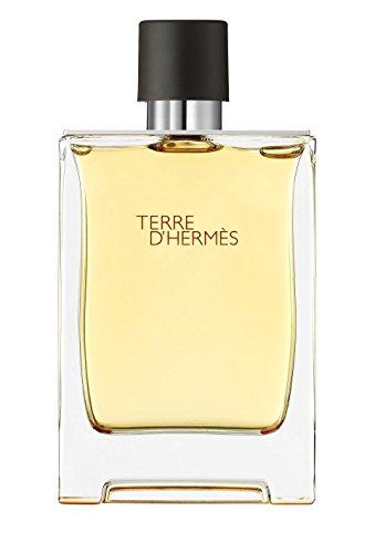 Hermès Terre d Hermès parfum vapo 200ml