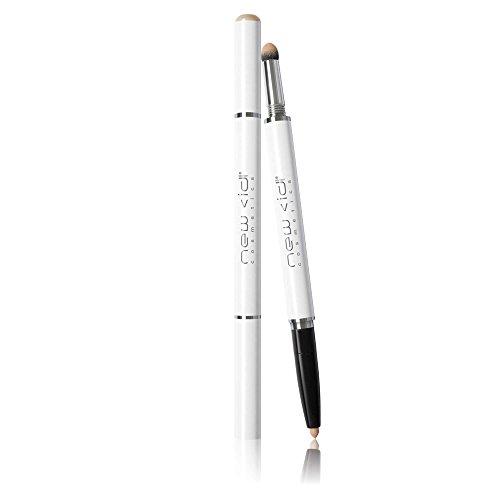 New CID Cosmetics i-Open Aiguille double extrémité et correcteur