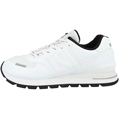 New Balance Herren Sneaker Low ML574