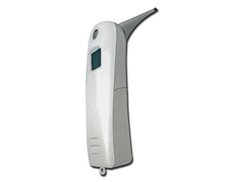 Termometro Veterinario Rettale