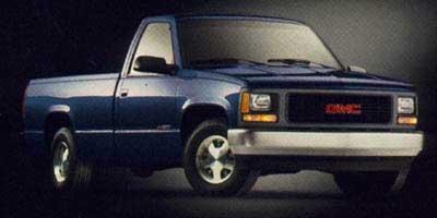 1998 chevrolet s10 ls fleetside cmi