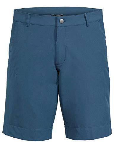 Preisvergleich Produktbild VAUDE Herren Turifo Shorts,  Baltic sea