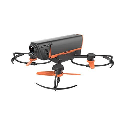 PNJ Drone CICADA+