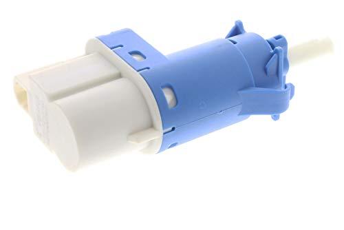 Vemo V25-73-0020 Interruptor luces freno