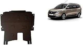 Suchergebnis Auf Für Dacia Lodgy Car Styling Karosserie Anbauteile Ersatz Tuning Verschlei Auto Motorrad