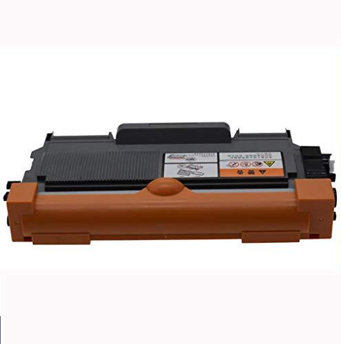 Compatible para Brother TN2015 Cartucho de tóner DCP-7055 Cartucho de Tinta HL-213021327057 Cartucho de tóner para Impresora