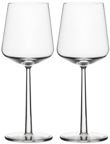Iittala - Rotweinglas Essence, 1 Stück