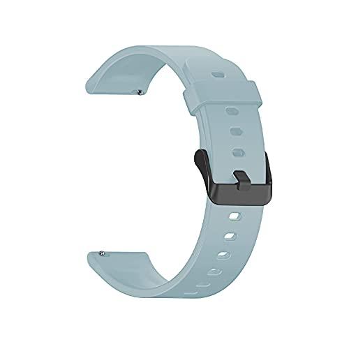 TicWatch E3 cinturino dell'orologio