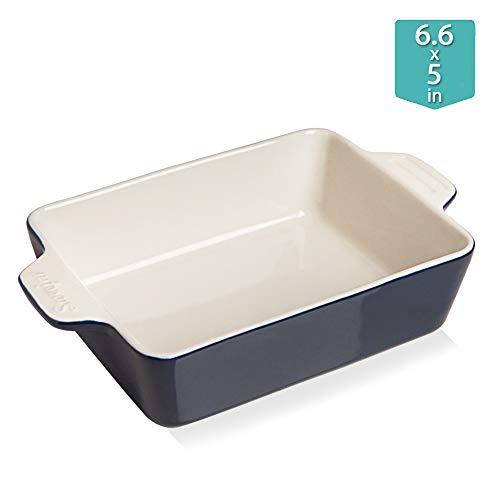 Sweejar Ceramic Bakeware-Set Baking Dishes