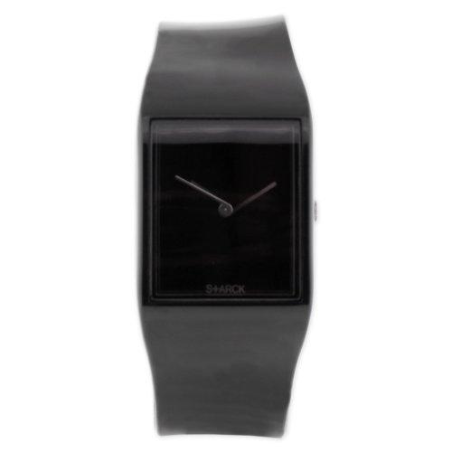 Philippe Starck Uhr Quarz PH5032