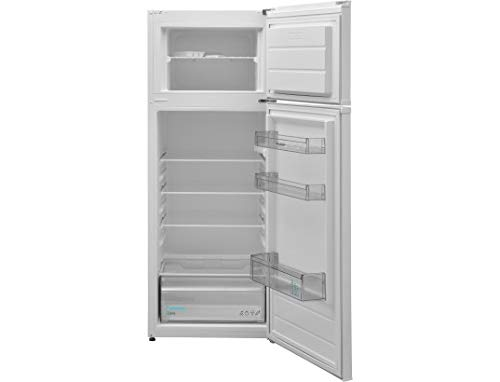 SHARP - Refrigerateurs 2 portes SHARP SJTB01ITXWF -...